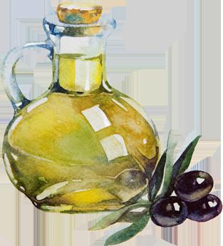 zeytinyağ